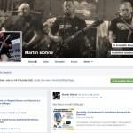 Facebook.Martin.Böhne